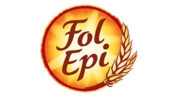 Fol Epi logo 1.75 ratio