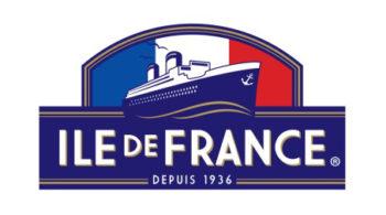 Logo-Ile-de-France-1.75-ratio