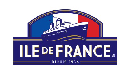 Logo-Ile-de-France-1.75-ratio