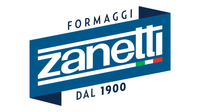 Zanetti Logo 1.75 ratio