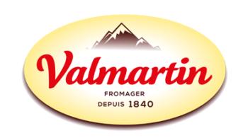 logo_valmartin 1.75 ratio