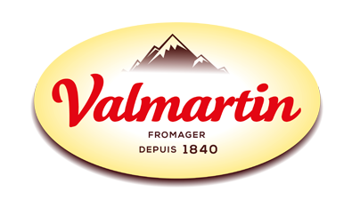 logo_valmartin 1.75 ratio