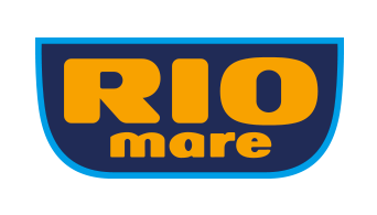 riomare_logo 1.75 ratio