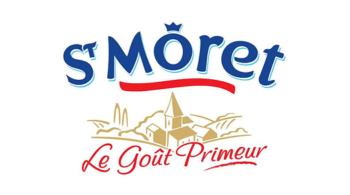St-moret 1.75 ratio