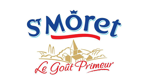 St-moret 1.75 ratio