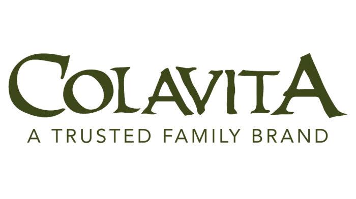 logo_COLAVITA