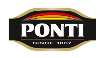 pont_Mklg_Since1867_CMYK