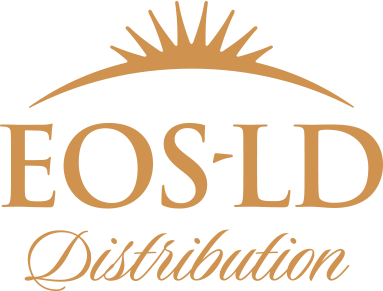 EOS-LD Distribution Ltd.
