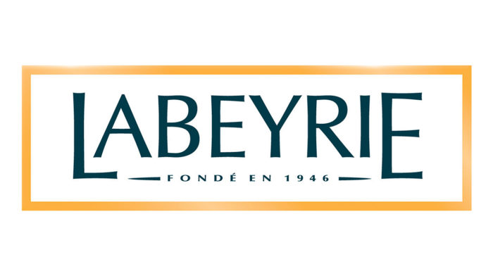 Labeyrie-logo