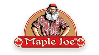 LogoMapleJoe-quadri