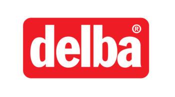 kcg-logos-delba