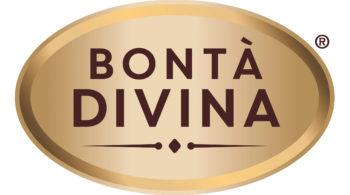 bonta-divina5