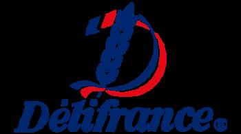 delifrance-vector-logo