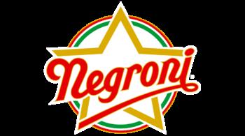 negroni44