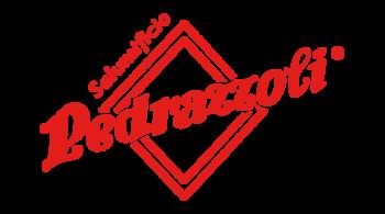 pedrazolli-logo