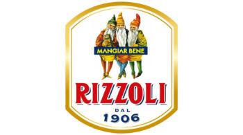 rizolli-logo