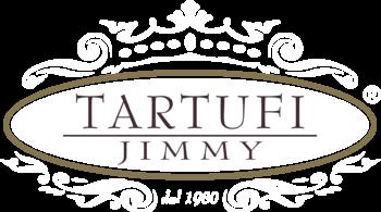 logo-sito-2020