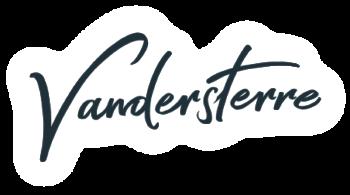 logo_van_der_sterre_kaas_en_4
